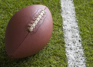 Twenty-six Camden County High players have earned All-Region 1-7A football recognition.